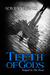 Teeth of Gods (The Hoax #2)