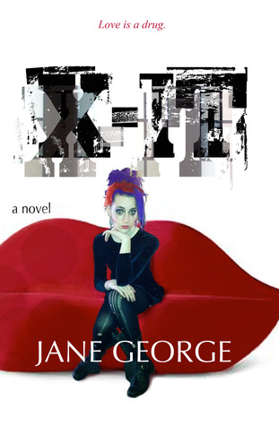 X-It by Jane George