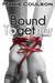 Bound Together (Bound Toget...