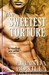 The Sweetest Torture (Sexy Shifter Shorts #1)