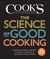 The Science of Good Cooking by Cook's Illustrated