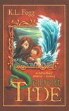 Serpent Tide (Wesley Mackey, #1)
