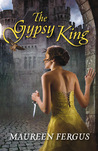 The Gypsy King (The Gypsy King, #1)