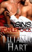 Sins and Scarlet Lace (The MacKenzie Brothers #9)