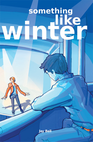 Something Like Winter (Season #2)