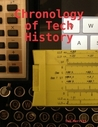 A Chronology of Tech History