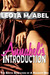 Annabel's Introduction (The Erotic Education of a Naughty Miss, #1)