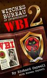 WBI2: Witches Bureau of Investigation 2