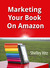 Marketing Your Book On Amaz...