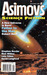 Asimov's Science Fiction Se...