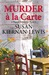 Murder à la Carte (Maggie Newberry Mysteries, #2)