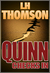 Quinn Checks In (Liam Quinn Mysteries #1)