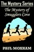 The Mystery of Smugglers Cove (The Mystery Series, #1)