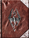 Books of Skyrim