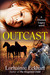 Outcast (The Friessen Legacy, #2)