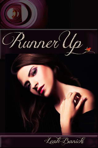 Runner Up by Leah Banicki