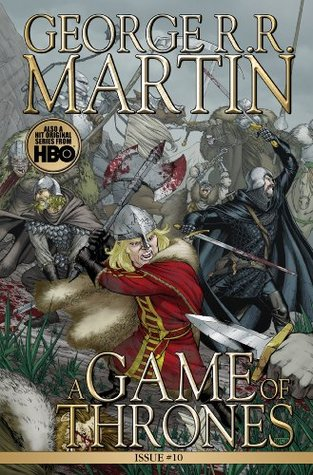 game of thrones pdf book 5