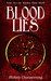 Blood Lies (Ell Clyne, #2)