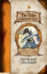 Clash of the Sky Galleons (The Edge Chronicles, #9)