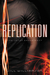 Replication by Jill Williamson