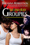 Second-Rate Groupies