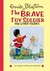 The Brave Toy Soldier (Popular Rewards 7)