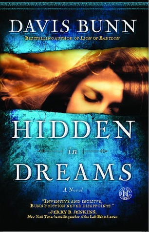 Hidden in Dreams: A Novel