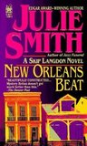 New Orleans Beat (Skip Langdon, #4)