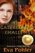 The Gatekeeper's Challenge (The Gatekeeper's Saga, #2)