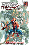 The Amazing Spider-Man #692
