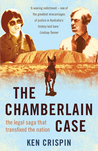 The Chamberlain Case