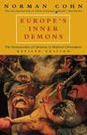 Europe's Inner Demons: The Demonization of Christians in Medieval Christendom