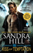 Kiss of Temptation by Sandra Hill
