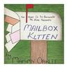 Mailbox Kitten by Mammy Oaklee