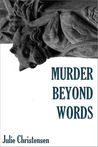 Murder Beyond Words