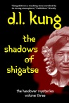 The Shadows of Shigatse