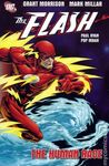 The Flash, Vol. 2: The Human Race