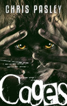 Cages (Book One)