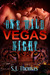 One Wild Vegas Night by S.J. Thomas