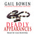 Deadly Appearances by Gail Bowen