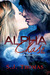 Alpha Chase by S.J. Thomas