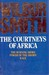 The Courtneys Of Africa: The Burning Shore,  Power of the Sword & Rage