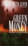 Green Money by Judith Smith-Levin