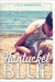 Nantucket Blue (Nantucket #1)