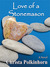 Love of a Stonemason (Family Portrait, #2)
