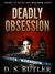Deadly Obsession (DS Mackinnon series prequel)
