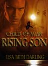Child of War-Rising Son (OF WAR #4)
