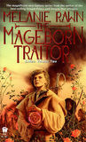 The Mageborn Traitor (Exiles, #2)