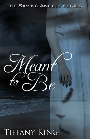 Meant To Be by Tiffany King