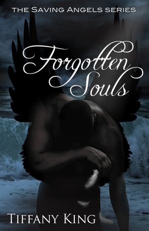 Forgotten Souls by Tiffany King